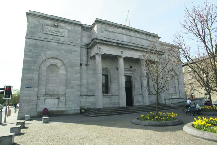 LallyLaw Solicitors Galway