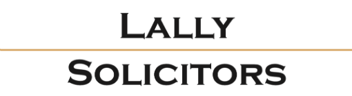 Lally Law